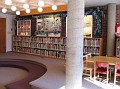 GUILFORD - FREE LIBRARY - 04.jpg