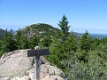 Maine - Acadia - Bubble Summit1