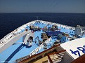 LOUIS OLYMPIA Bow from Deck 6 20120716 003
