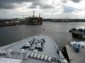 QE2 Bow Northern Producer 20070917 003