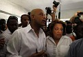 haiti-s-presidential-candidate-michel-sweet-micky-martelly-a-popular