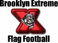 Brooklyn Extreme Flag Football(BEFF) avatar