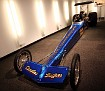 688 Candies & Hughes dragster.jpg