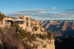 Grand_Canyon_National_Park,_Lookout_Studio_-_Early_Morning_4158_-_Flickr_-_Grand_Canyon_NPS.jpg