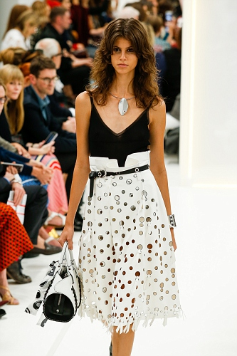 Tods SS16 MIL 08