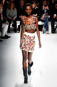 Fausto Puglisi MIL SS16 007