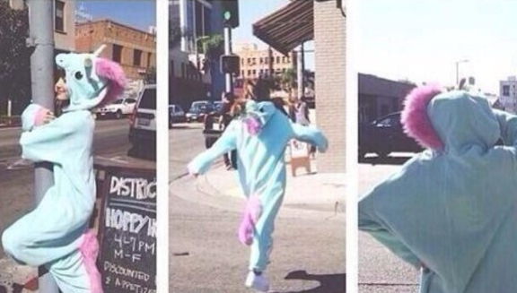 where can i buy animal onesies