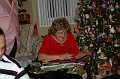 Aunt Terry opening gifts (8)