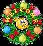 chirstmas-welcome