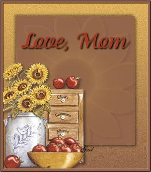 Love, Mom-gailz1106-GGSunflower_009.jpg