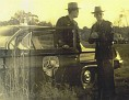 MD - Maryland State Police 1962