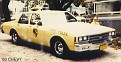 MD - Maryland State Police 1983