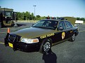 MD - Maryland State Police Trooper's Tour