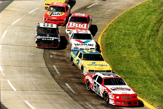 old-race-car-picture-photo-nascar-old07 1
