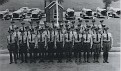 MD - Maryland State Police 1940