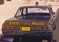 MD - Maryland State Police 1964