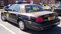 MD - Maryland State Police 2004