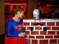 Super Girl & Humpty Dumpty2