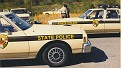 MD - Maryland State Police 1985